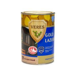 ВЕРЕС GOLD (0,9Л) В АСС.