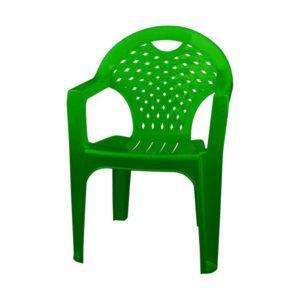 Садовая мебель, качели, тенты - скидка 30%