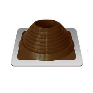 МАСТЕР-ФЛЕШ (180-330 ММ) ПРЯМОЙ силикон