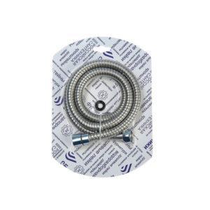 WKR-005 imp*imp 150cmшланг душевой в коробке