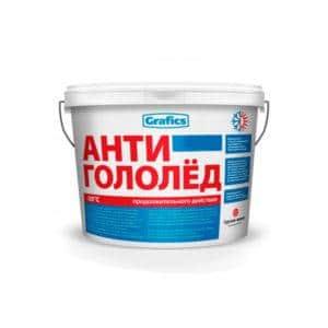 АНТИГОЛОЛЁД