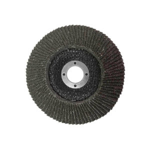 Круг лепестковый Cutop Profi Plus 125х22,2мм( Р60) CUTOP (арт.72-12560)